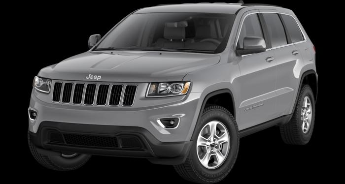 2014 jeep grand cherokee owner's manual - download manual pdf online