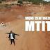 VIDEO | Moni Centrozone - MTITI