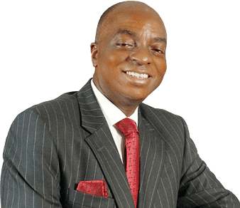 Bishop David Oyedepo Proffers Solutions to Nation's Food Deficit