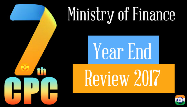 7TH-CPC-Year-End-Review-201