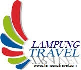 Travel Idul Fitri Jakarta Lampung Palembang