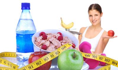 Karbonhidrat grubundan yulaf kepeğini tercih etmesinin nedenleri; yulaf kepeği suyun %25'ini emer, dolayısıyla çok uzun süre tokluk hissi yaratır.  Yemek yeme konusunda esnek bir yapısı olan bu diyetin karbonhidratlı besinler tüketilmemesi konusunda katı kuralları vardır.Başarıya ulaşabilmek için stresten uzak bir hayat seçilmelidir.