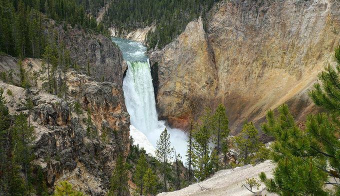 amazingexplore-lower-falls-2-gloria-grand-canyon-yellowstone