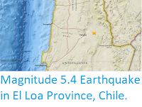 http://sciencythoughts.blogspot.co.uk/2017/10/magnitude-54-earthquake-in-el-loa.html