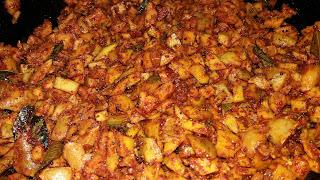 https://www.indian-recipes-4you.com/2018/05/kerala-style-mango-pickle.html
