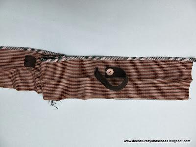 como-hacer-cinturilla-con-elástico