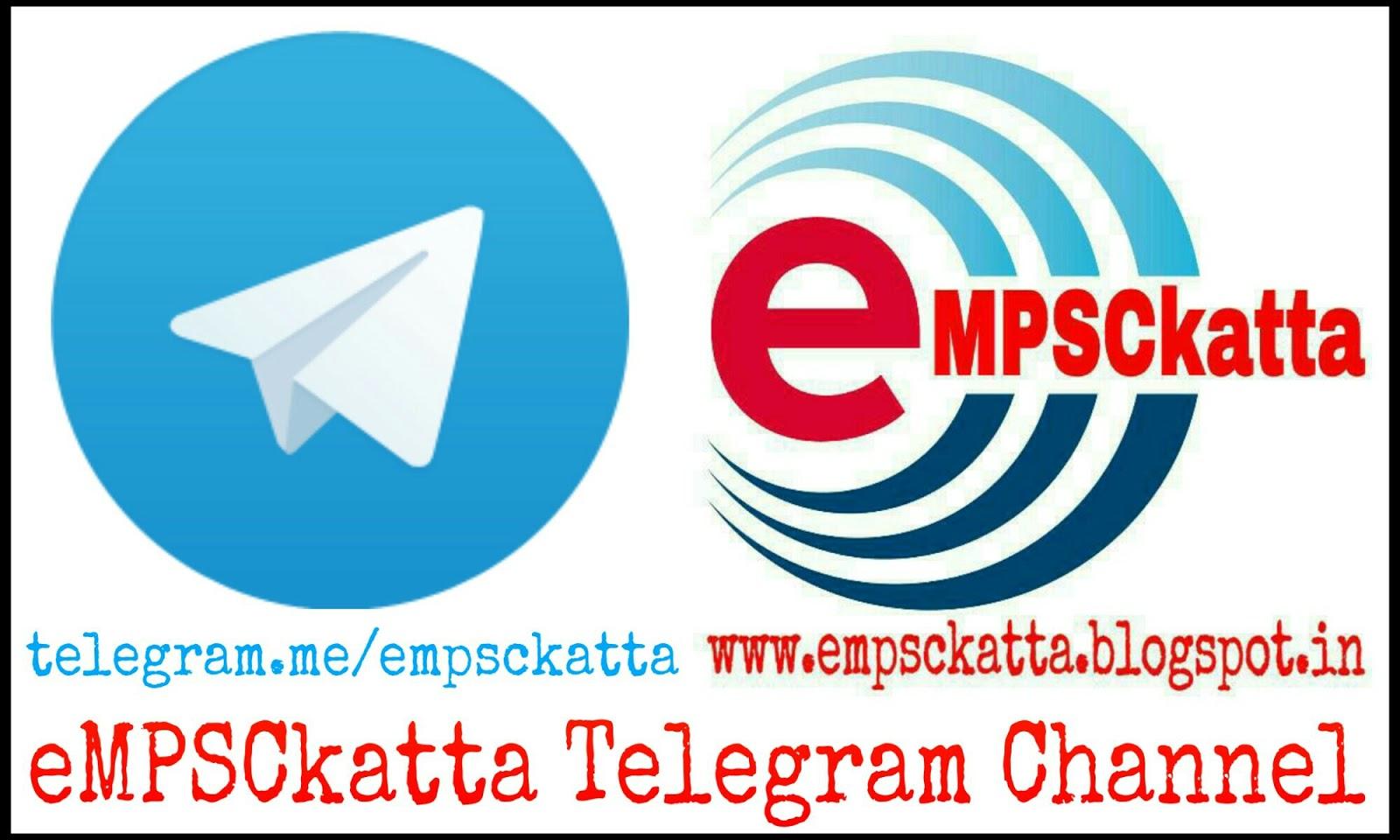 Csat telegram channel