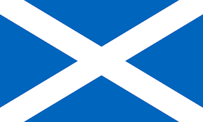 Blog post about education in Scotland | The ESL Connection