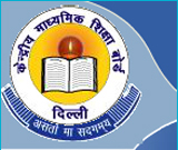 CBSE Private Form Dates for Class 10 & 12 - Register Online