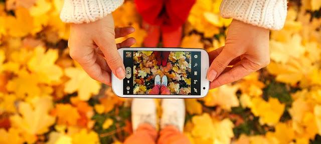 Cara Membuat Aplikasi Android di SmartPhone