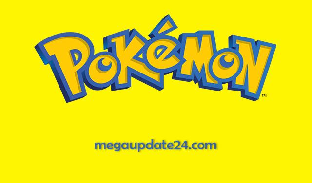 Pokemon Game In Batch