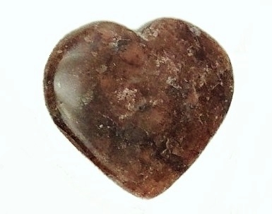 Brown aventurine