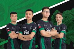 Sài Gòn New xuất hiện với một diện mạo mới mẻ và chuyên nghiệp