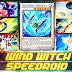 Deck Windwitch Speedroid