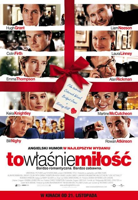 http://www.filmweb.pl/To.Wlasnie.Milosc