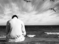 Ibadahmu Tak Akan Diterima, Bila Tak Lakukan Ini Usai 'Berhubungan'
