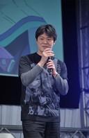 Mukai Masahiro