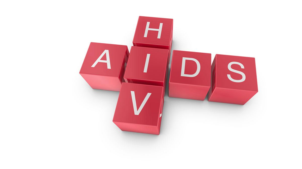 Essay Hiv Aids