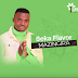 AUDIO |Beka flavour - Mazingira | Download