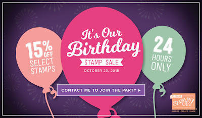 https://su-media.s3.amazonaws.com/media/Promotions/NA/2018/Stamp%20Sale/10.01.18_FLYER_BirthdayStampSale_US.pdf