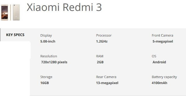 xiaomi-redmi-note-3-specification-techfoogle.com