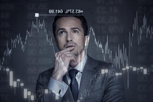 que-hacer-cuando-se-hunden-los-mercados