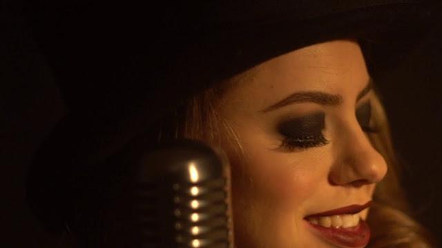 Ghost Caravan Unveil 'Now That I'm Free' Video