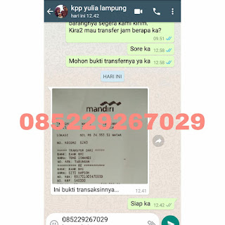 Hub. Siti +6285229267029(SMS/Telpon/WA) Jual Obat Kuat Herbal Intan Jaya Distributor Agen Stokis Cabang Toko Resmi Tiens Syariah Indonesia