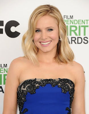 kristen-bell-satirises-gender-pay-gap-in-short-film