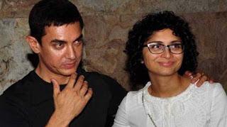 Aamir Khan now has a long talk on sexual abuse