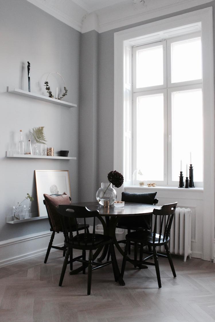 scandinavisch-interieur