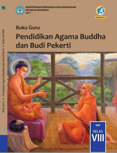 Buku Teks Pelajaran