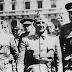El dinero de los generales de Franco