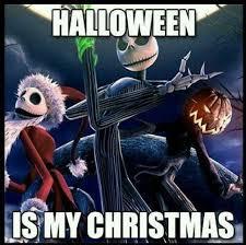 Download halloweeen meme