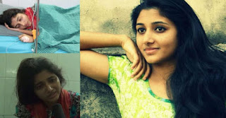 Actress attempts Suicide due to Sexual Harassment | Andhra news daily