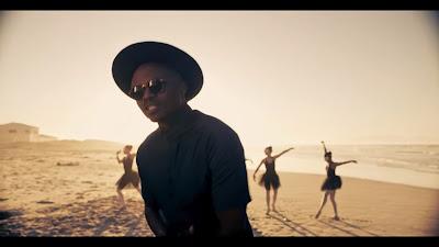 TRESOR - Never Let Me Go ( Spada Remix )[ Official Video ] Ultra Music