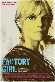 Factory Girl<br><span class='font12 dBlock'><i>(Factory Girl)</i></span>
