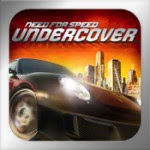 2490e1b2b20202d0ad806b004a0b22f3 Jogo grátis para iPhone: Need for Speed Undercover (somente hoje!)