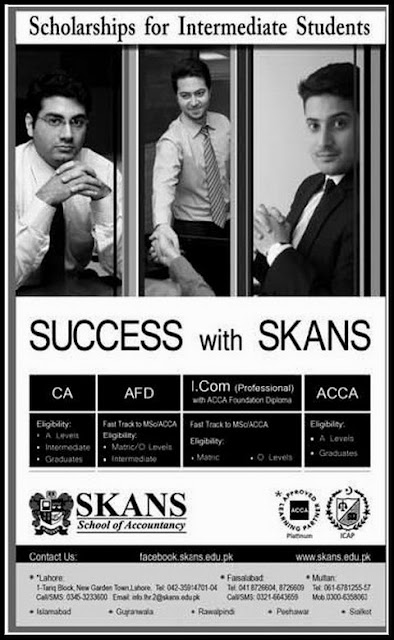 SKANSevents, SKANScources, SKANSnew admissions, SKANSnew results, admissions in SKANS 2015-16, SKANS admissions  2015-16, SKANS location, SKANS ranking in pakistan, SKANS ranking in hse, SKANS affiliation, SKANS address, SKANS forms, SKANS logo, SKANS offivial website, SKANS videos, SKANS updates, SKANS graduate program, SKANS undergraduate program, SKANS fee structure, SKANS new jobs, SKANS results, SKANS tenders, SKANS youtube, SKANS registrar, SKANS map, SKANS news, SKANS pictures, SKANS quota system, SKANS programs, SKANS admissions  2015-16, SKANS faculty,SKANS date sheet, SKANS wikipedia, SKANS world ranking, SKANS email address, SKANS contact numbers, SKANS entry test, SKANS admissions test, SKANS departments, SKANS registration form, SKANS admission online form, SKANS workshop, SKANS facebook.SKANSadmission 2015-16, SKANS online admission 2016, SKANS ranking, SKANS international ranking,SKANS ranking in world 2016, SKANS prospectus, SKANS fee structure, SKANS prospectus 2016, SKANS postgraduate prospectus, SKANS admission 2016 last date entry test, SKANS world ranking, SKANS self finance SKANSadmission frequently asked questions, SKANS merit list, SKANS first merit list, SKANS second merit list, SKANS mechanical, university of engineering information, SKANS admission form, SKANS online form download, SKANS online admission form full guidelines. SKANS admission requirements