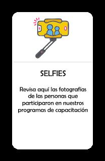 http://www.meespecializo.pe/2014/03/portada_1981.html