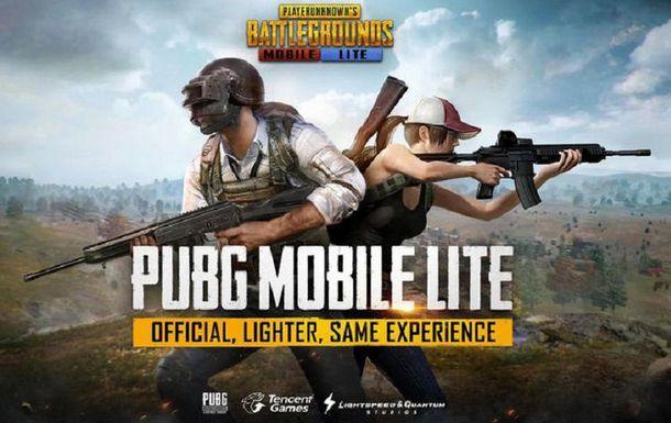 PUBG Mobile Lite Kini Tersedia di Google Play Store Indonesia