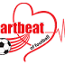 Save Your Football Heart, Ahead of the World Cup [Check Your Status Regularly!]