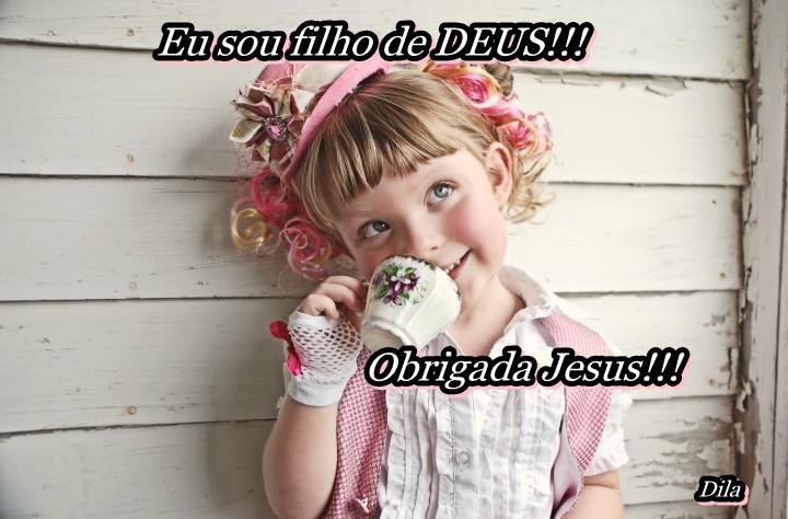 Na Vida Tudo Tem Um Sentido Resposta De Deus Pra Ti: **Na Vida Tudo Tem Um Sentido!**: Deus Te Vê