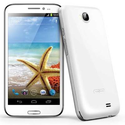 Spesifikasi Huawei Y6 II         Menggunakan Prosesor buatan sendiri yaitu HiSilicon Kirin, Huawei semakin percaya diri untuk bersaing dengan Qualcomm dan Mediatek sebagai pemain utama prosesor Smartphone. Huawei Y6 II menggunakan tipe prosesor yang sudah cukup lawas, yaitu HiSilicon Kirin 620 Octacore 1,2 GHz. Prosesor ini sebelumnya digunakan oleh Huawei Honor 4C dan Honor 4X yang rilis tahun 2014. Tapi pertimbangan harga mungkin menjadi alasan utama Huawei masih menggunakan prosesor ini karena Huawei Y6 II ini memang dirilis sebagai Ponsel dengan spesifikasi menengah dengan harga yang bersahabat.  Petama rilis dibulan desember 2016, ponsel ini dibanderol dengan harga Rp. 2.099.000,- dan ketika saya mendapatkan ponsel ini pertengahan februari lalu di sebuah marketplace online, saya mendapat ponsel ini dengan harga Rp. 1.839.000,-. Diharga ini Huawei Y6 II akan bersaing dengan banyak ponsel seperti Xaomi, Alcatel, Lenovo, Infinix, Motorola, Oppo, Vivo dan masih banyak lagi.  Menggunakan Prosesor dan GPU yang cukup lawas, Sepertinya Huawei Y6 II ini bukan ditujukan bagi pengguna yang suka bermain game 3d yang berat, karena bila dibandingkan dengan ponsel lain di harga yang sama, kita bisa mendapatkan ponsel dengan spesifikasi yang cukup tinggi. Ketiadaan sensor Gyroscope juga menjadikan ponsel ini tidak bisa digunakan untuk menjalankan aplikasi/game berbasis Virtual Reality. Lalu dimana keunggulannya? sektor kamera sepertinya menjadi andalan Huawei pada ponsel ini. Memiliki resolusi 13 MP di belakang dan 8 MP di depan (Sampai artkel ini dibuat saya belum mengetahui tipe sensor kamera yang digunakan pada ponsel ini), Huawei membenamkan banyak fitur pada kameranya, mulai dari mode otomatis, manual, efek pada foto serta beberapa fitur menarik lainnya.