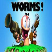 http://patronesamigurumis.blogspot.com.es/2017/05/worms.html