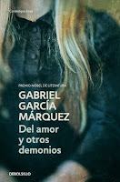http://mariana-is-reading.blogspot.com/2017/03/del-amor-y-otros-demonios-gabriel.html