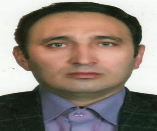 Əlixan Qaya - İçimdə bir mahnı