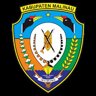 Logo Kabupaten Malinau Vector Logo CorelDraw (CDR)
