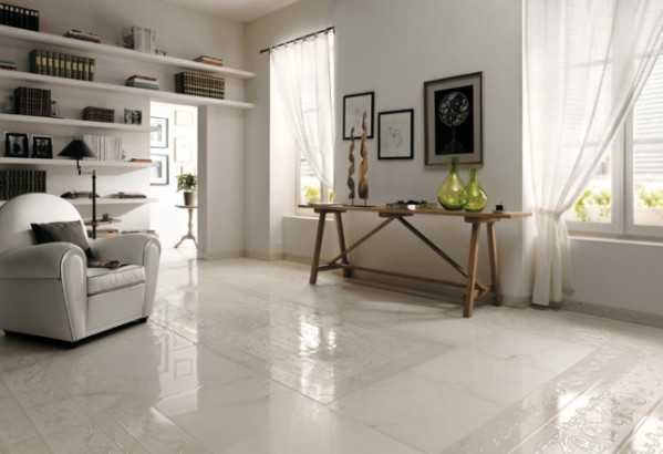 Stylish Flooring Ideas Jpg