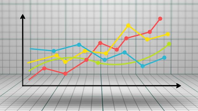 Qué significa Autarquía Económica